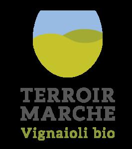 marchio.terroir.marche